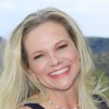Payson real estate agent Susan Tubbs