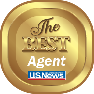 The Best Real Estate Agent from U.S. News