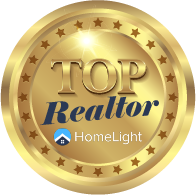 Top Payson Realtor Award Homelight
