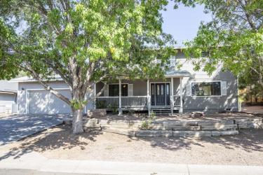 1808 Fairway Lane, Payson, Arizona 85541, Bedrooms, ,Bathrooms,Residential,For Sale,Fairway,83416