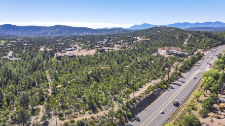 2003 AZ HIGHWAY 260, Payson, Arizona 85541, ,Land,For Sale,AZ HIGHWAY 260,83678