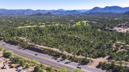 2003 AZ Highway 260, Payson, Arizona 85541, ,Land,For Sale,AZ Highway 260,83677