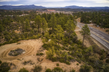 TBD Valley Road, Star Valley, Arizona 85541, ,Land,For Sale,Valley,84030