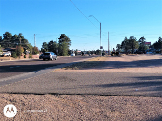 916 Beeline Highway, Payson, Arizona 85541, ,Land,For Sale,Beeline,83635