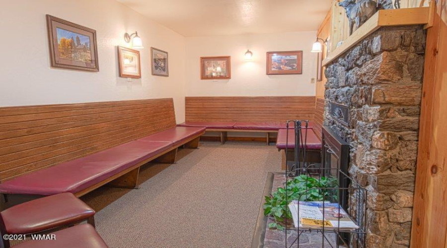 1231 Deuce of Clubs (Business Only), Show Low, Arizona 85901, ,Commercial,For Sale,Deuce of Clubs (Business Only),234845