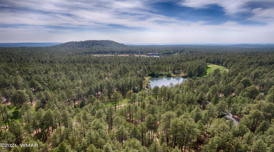 3057 Red Robin Road, Pinetop, Arizona 85935, Bedrooms, ,Bathrooms,Residential,For Sale,Red Robin,235898