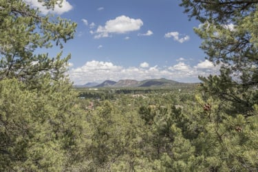 1200 Airport Road, Payson, Arizona 85541, ,Land,For Sale,Airport,84948