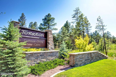 View 5 photos for 451 Madrone Lane, Show Low, Arizona 85901 a located in Tor Trailhead