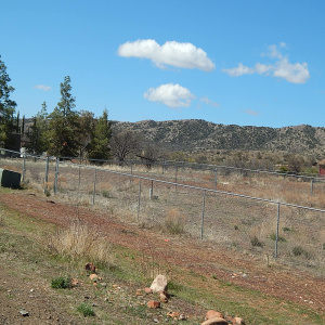 View 7 photos for LOT 47 Zimmer Lane, Payson, Arizona 85541 a located in Gisela Heights