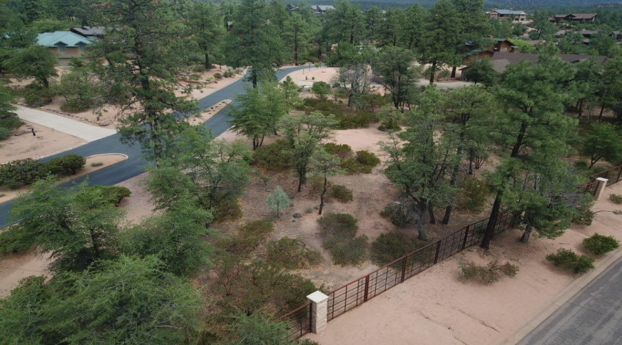 View 23 photos for 603 Club Drive, Payson, Arizona 85541 a located in Chaparral Pines