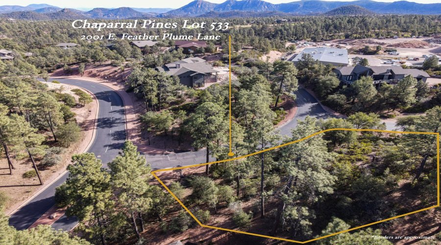 View 8 photos for 2001 Feather Plume Lane, Payson, Arizona 85541 a located in Chaparral Pines