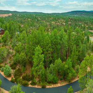 View 40 photos for 104 Crescent Moon, Payson, Arizona 85541 a located in Rim Club, The 1 & 2