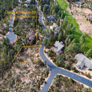 View 10 photos for 2207 Feather Plume Lane, Payson, Arizona 85541 a located in Chaparral Pines