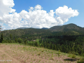 View 58 photos for 3, 5 & 7 COUNTY ROAD N2150, Alpine, Arizona 85920 a located in Alpine