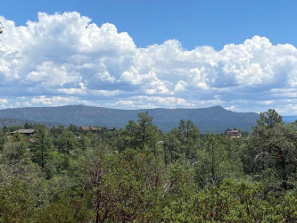 View 5 photos for 1802 Cliff Rose Drive, Payson, Arizona 85541 a located in Chaparral Pines