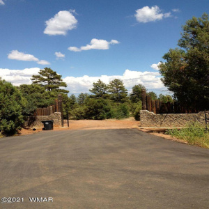 View 1 photos for 1162 Timber Ranch Road, Show Low, Arizona 85901 a located in Linden Unsub