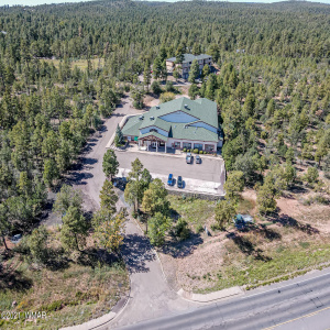 View 64 photos for 4800 White Mountain Road, Show Low, Arizona 85901 a located in Show Low Unsub
