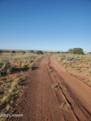View 5 photos for TBD Co Rd 5463, Concho, Arizona 85924 a located in Concho Unsub