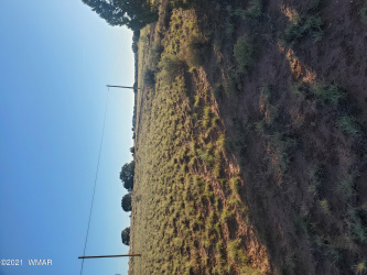 View 5 photos for 036 County Rd 5463, Concho, Arizona 85924 a located in Concho Unsub