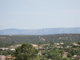 1015 Lakeview Drive, Payson, Arizona 85541, ,Land,For Sale,Lakeview Drive,78890