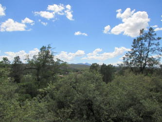 711 Coeur D Alene Lane, Payson, Arizona 85541, ,Land,For Sale,Coeur D Alene,76542