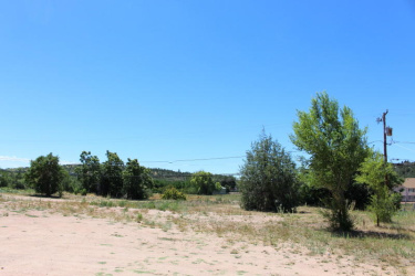 417 Main Street, Payson, Arizona 85541, ,Land,For Sale,Main,80916