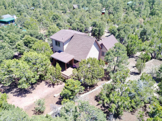 1555 Rock Ridge Circle, Heber, Arizona 85928, 2 Bedrooms Bedrooms, ,2 BathroomsBathrooms,Residential,For Sale,Rock Ridge,82488