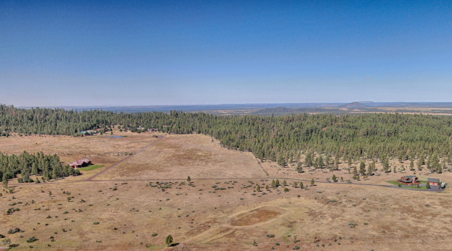 161 Mountain View Ranch, Lakeside, Arizona 85929, ,Land,For Sale,Mountain View Ranch,226972