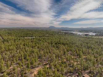 3350 W Rim Road, Lakeside, Arizona 85929, ,Land,For Sale,W Rim Road,223476