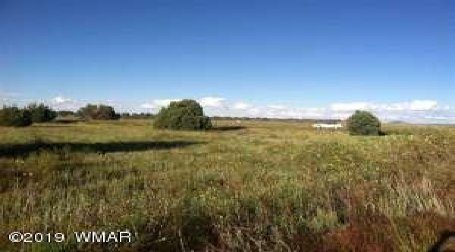 0000 Commerce Drive and 16th Street, Show Low, Arizona 85901, ,Land,For Sale,Commerce Drive and 16th,223711