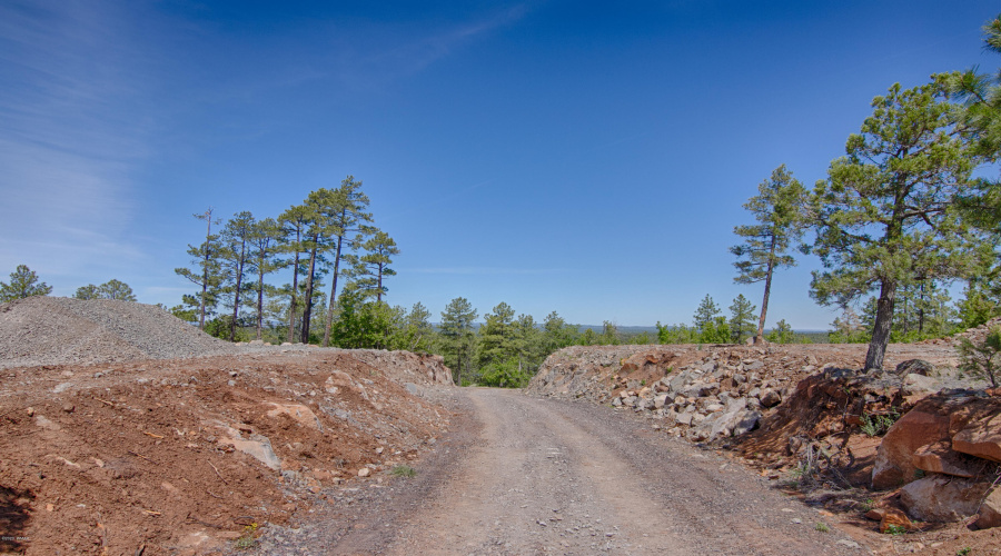 TBD Jacks Road, Pinetop, Arizona 85935, ,Land,For Sale,Jacks Road,229847