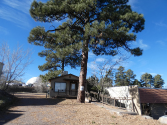 621 Old Linden Road, Show Low, Arizona 85901, ,Commercial,For Sale,Old Linden,222600