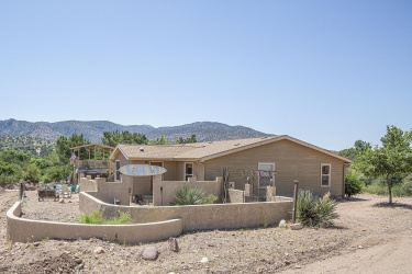 299 Stetson Drive, Payson, Arizona 85541, 4 Bedrooms Bedrooms, ,2 BathroomsBathrooms,Residential,For Sale,Stetson,82589